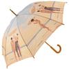 Professional umbrella supplier custom made umbrellas