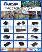 DS2409P+ DALLAS TSOC 05+2014 ICSs Intergrated Circuits