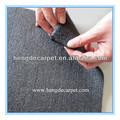 a prueba de fuego de la alfombra con un diseño nuevo