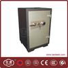 Large size hot sale anti-fire safe box on sale now