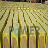 China rockwool cubes