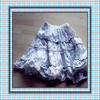 2014 Fashion Used Children Summer Clothing