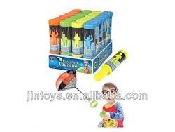 New Promotion Toys,Parachute Launcher,Toys Ballute--GA027406