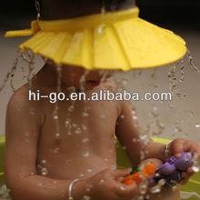 Best selling kids stuff of shower cap