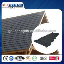spanish style cheap imitation heat proof terracotta roof tiles