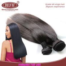 reliable good quailty low price 100% virgin human remy hair yaki braid stylesyaki braid styles