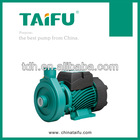 Centrifugal water ram pump, free energy