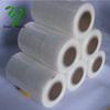 famous product wholesale hot sale heat wrap film
