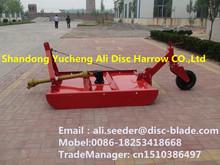 9GX-1.0 ~ 9GX-1.8 ( L ) série rotary mower de cobertura cortador de