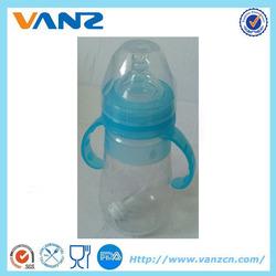 BPA free baby feeder nippls
