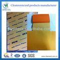 أبيض/ 72g 80g 100% لون الورق ولب الخشب a4 لغرف الأبحاث مصنع في الصين