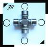 Car Cross Joint 57*172