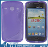 For Samsung Galaxy Core Plus Case Made in China