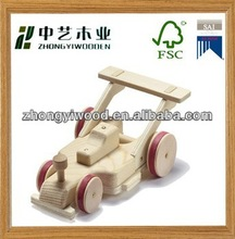 Hot Selling mother garden wooden toys