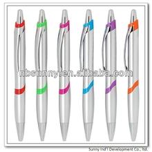 Bic Werbe-Kugelschreiber