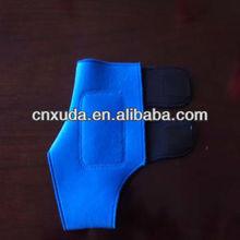 Adjustable All Sports ANKLE BRACE Support (Manufacturer)