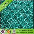 hdpe büyük balık ağları fiyat