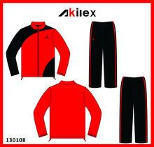 2014 cheap tracksuit sport track suit