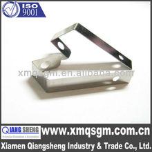 u shape metal bracket