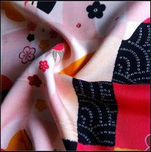 2014 fashion wholsale top 10 spun woven items