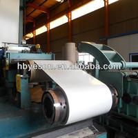 prime excess steel coils/ galvanizing steel coils