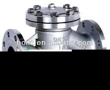 pneumatic valve,brass ball valve,stem gate valve