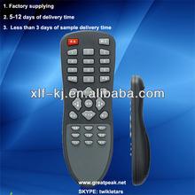 remote control lawn mower for sale remote control construction toys, satellite receiver remote control, wireless remote