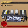 9-32V Canbus Hid Light Kit With Wholesale Price For Car Motorcycle Truck Tractor Xenon Headlight