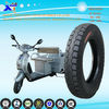 2013 New Design 150cc Three Wheel Motorcycle Tricycle for Cargo Tricycle (Tire 400-12)