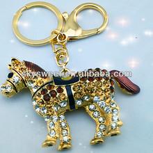 key chain wholesale,mobile phone key chain