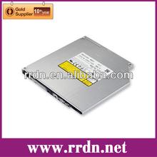 NEW Matshita UJ8A2 9.5mm SATA Super Slim 8X Double Layer Writer DL DVD RW Recorder