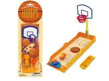 new design shantou PP finger indoor basketball play set with EN71