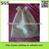 Antique popular latest college girls shoulder bag