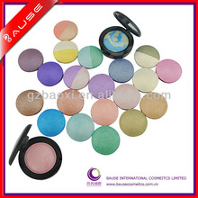 Pro Palette Refill Pan Mineralized Baked Eyeshadow