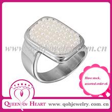 bisuteria china,anillos,joyas de piedras preciosas