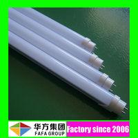 9v dc led tube light