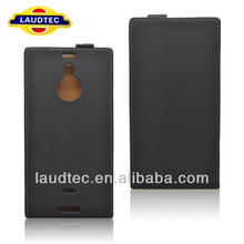 for Nokia Lumia 1520 Leather Case, PU Leather Case Cover for Nokia Lumia 1520
