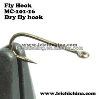 Beak cheap fly fish hook