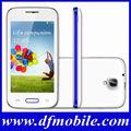 Pulgadas 4.0 coreano teléfono móvil con precios más bajos