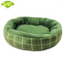 pet bed dog kennel house pet mat