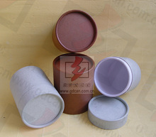 Small industrial buy cardboard gift tube make machine made in China