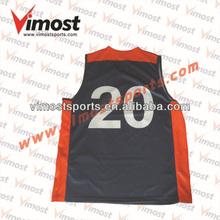 throwback basketball jerseys vintage basketball jerseys