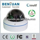 paypal 130 degree sony cctv cameras wide angle