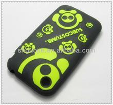 Custom Phone Stickers Printing Wholesale
