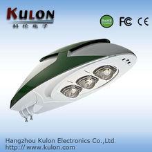KULON 90W K-LD90WE all in one led solar street light