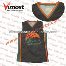 cheap throwback basketball jerseys basketball team jerseys
