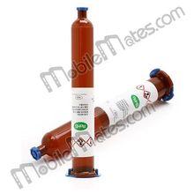 Spare Parts Repair Tool UV LOCA Adhesive Glue for iPhone5 iPhone4S 4 HTC One M7 etc Smartphone