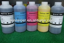 For Canon IPF 500 510 600 610 700 710 dye ink