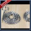 2014 New products dog locking shock collar