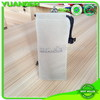 Special designer customized mobile phone bag